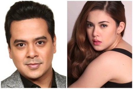 5 Mysterious And Unsolved Cases Of Pinoy Celebrities Blog Life