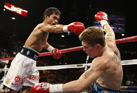 29 Best People: Manny images | Manny pacquiao, Pacquiao vs ...